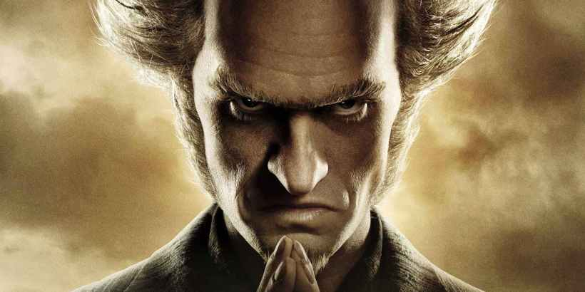 Count-Olaf-from-Series-of-Unfortunate-Events-season-2-poster