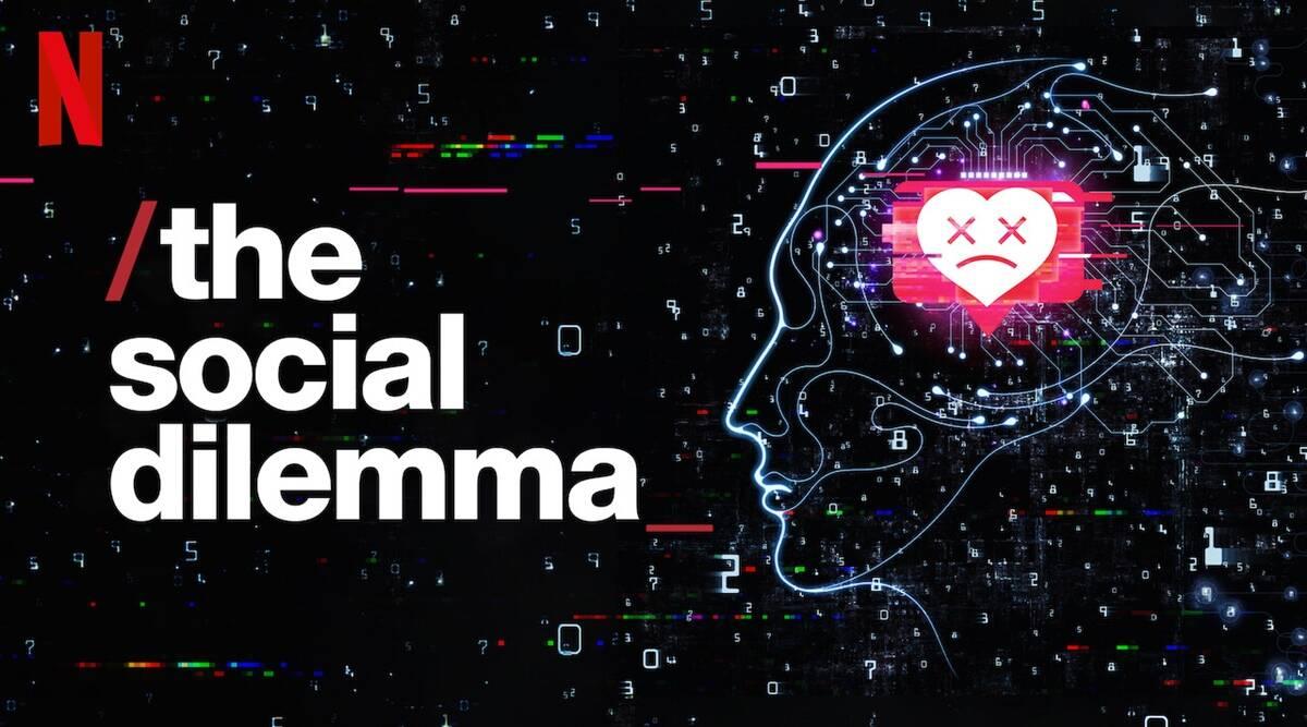 the-social-dilemma-1200